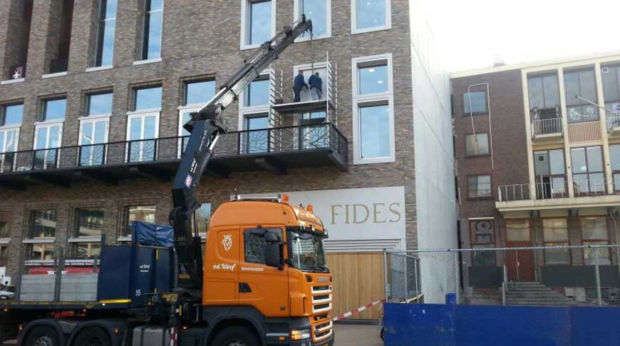 Studentenvereniging-Groningen-1
