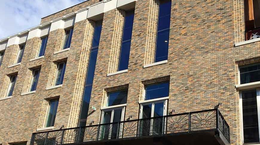 Studentenvereniging-Groningen-4